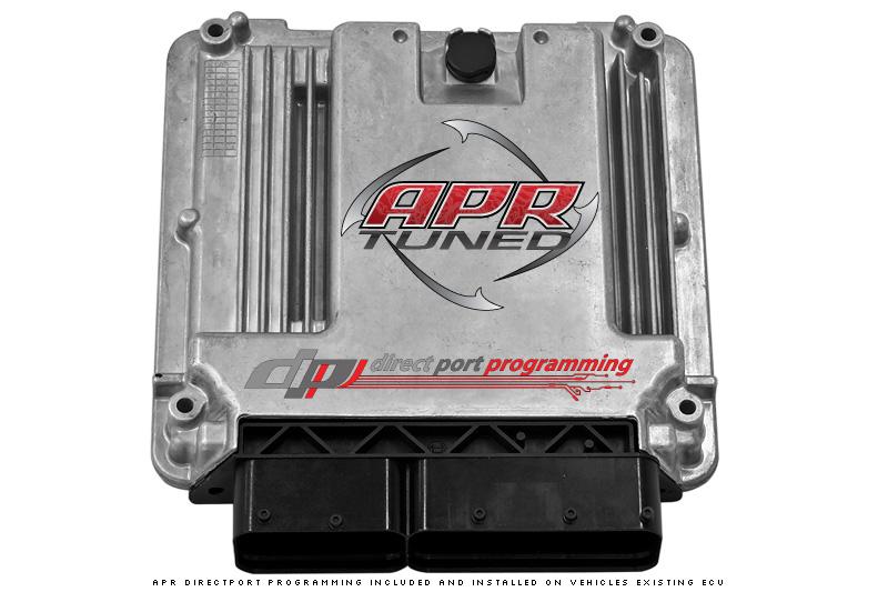 Apr Audi A4 B6 1 8t Ecu Upgrade Next Level Tuning