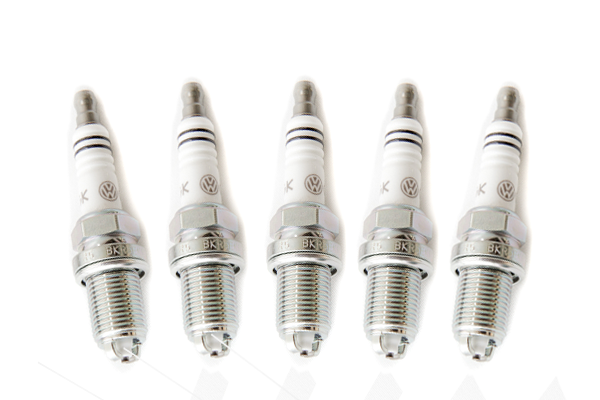 how to know when you need new spark plugs