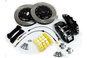 Brake Kit for VW/Audi 8V Chassis